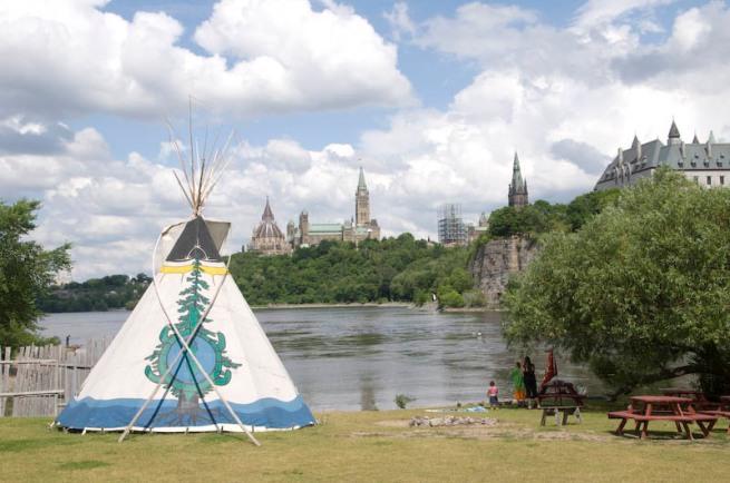 Canada Day 2009_93