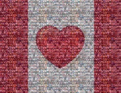 flag_mosaic_2