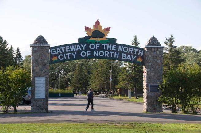 north bay _26