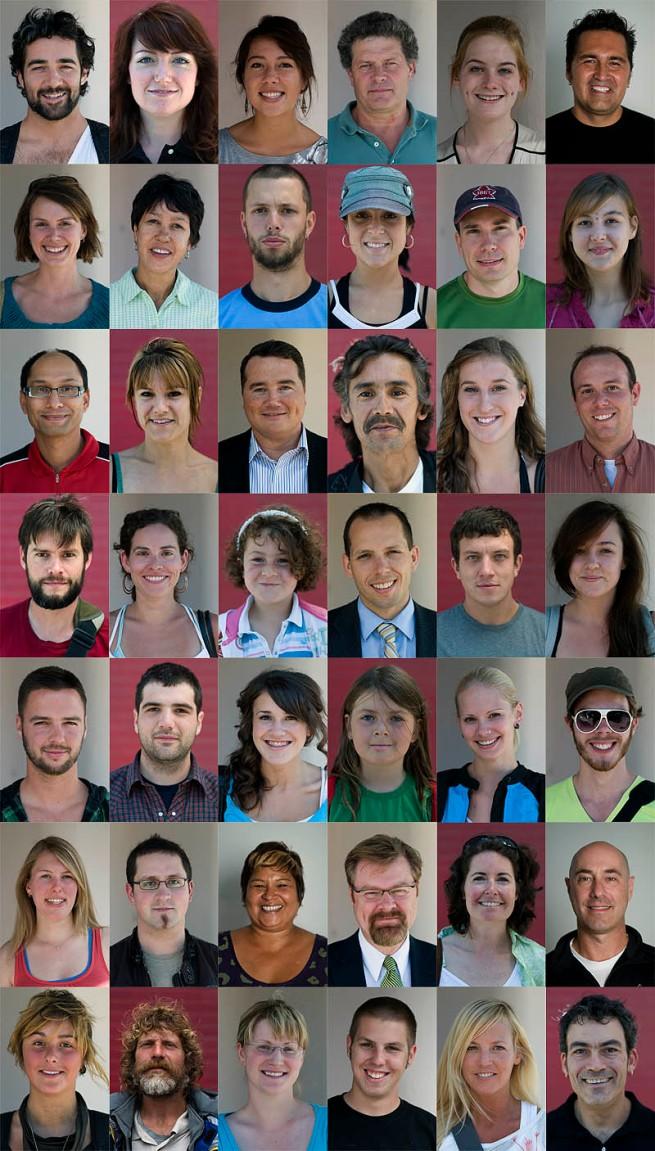 saskatoon faces _1