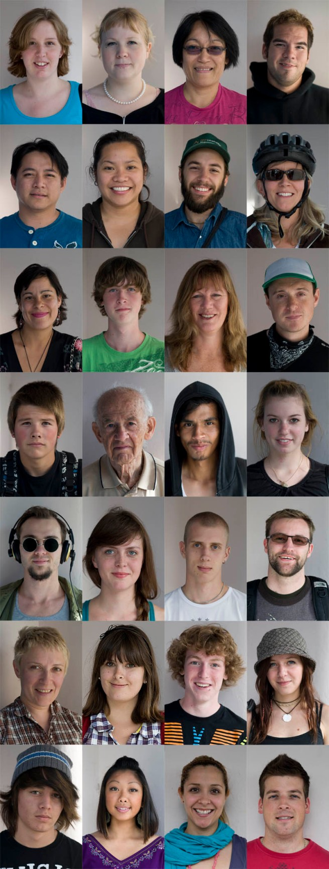 saskatoon faces _3.