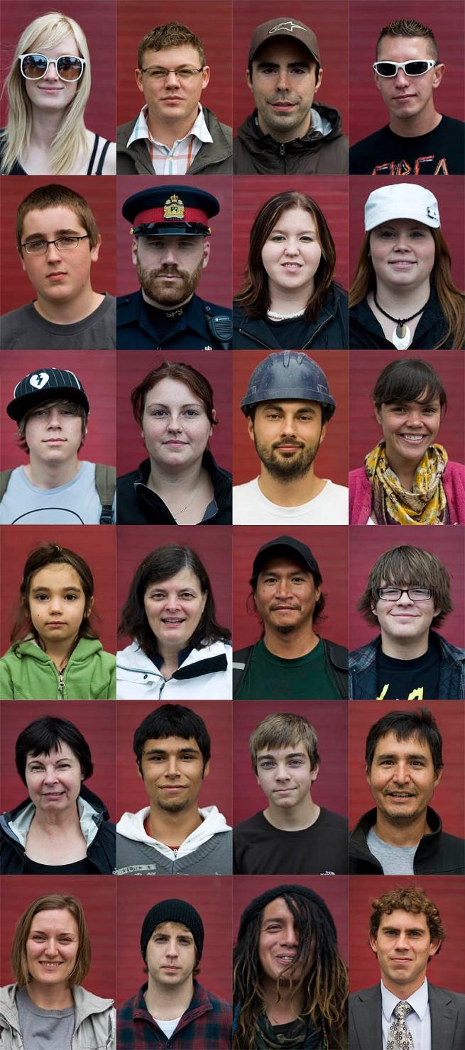 saskatoon faces _30