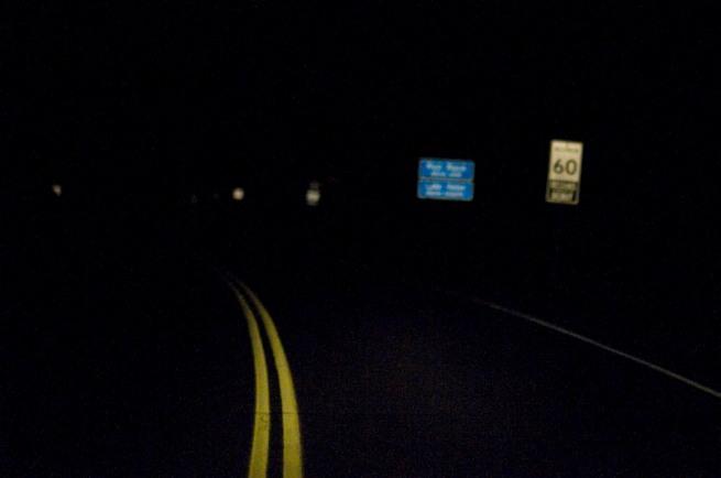 the drive from ottawa to winnepeg_1
