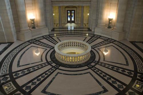 manitoba legislative building_1