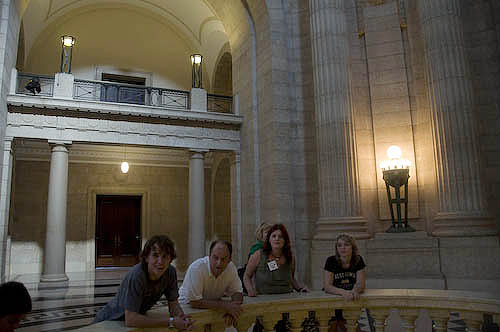 manitoba legislative building_13