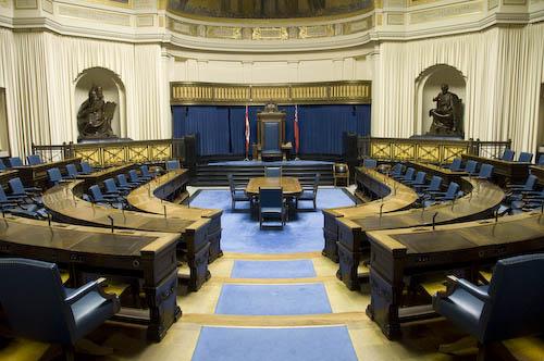 manitoba legislative building_4