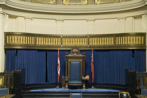manitoba legislative building_9