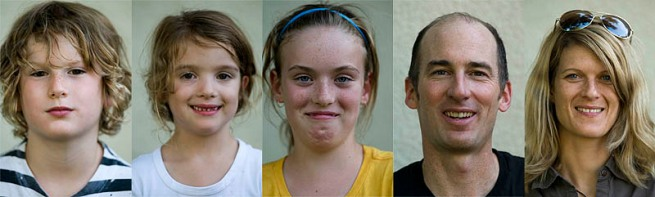 ottawa faces of the day_1