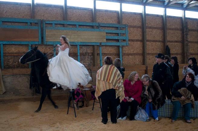 country wedding tim van horn copyright_1