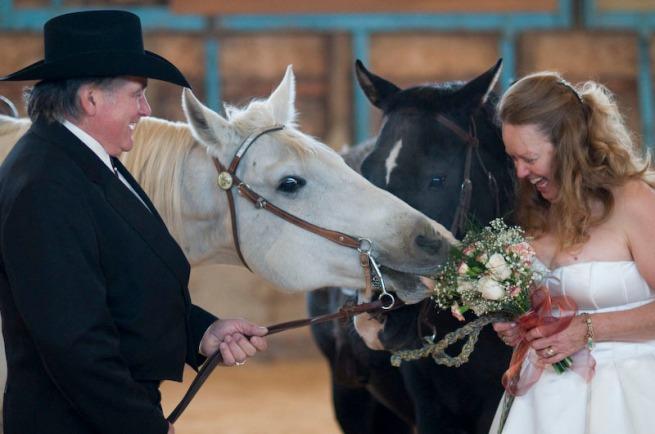 country wedding tim van horn copyright_15