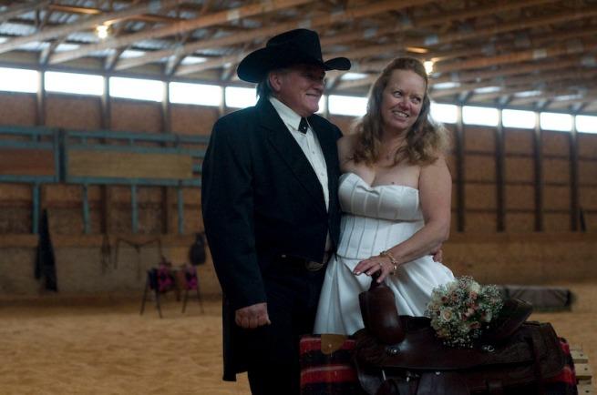 country wedding tim van horn copyright_16