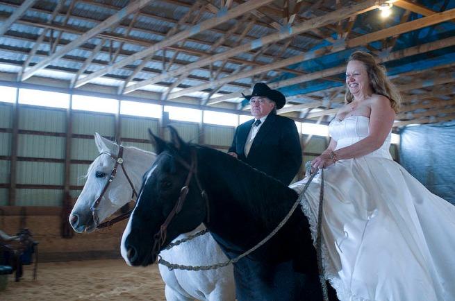country wedding tim van horn copyright_2