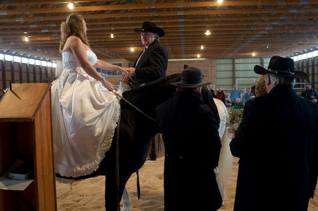 country wedding tim van horn copyright_6