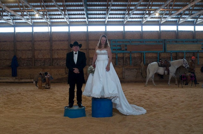 country wedding tim van horn copyright_8