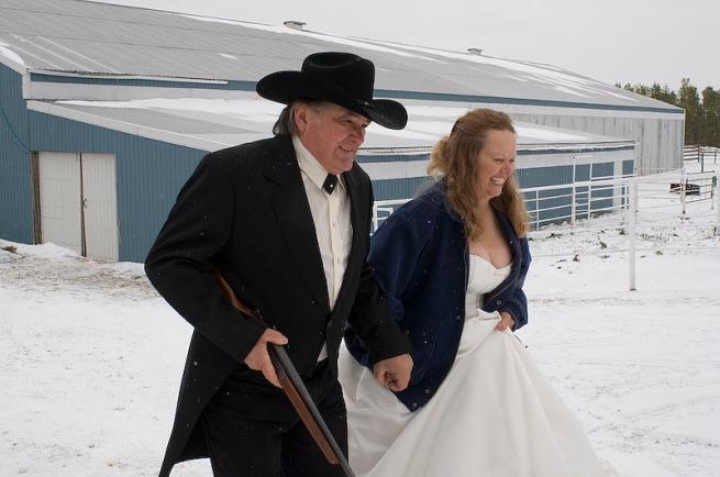 country wedding tim van horn copyright_9