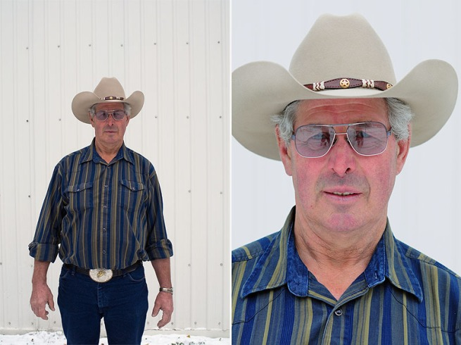 rancher from rocky