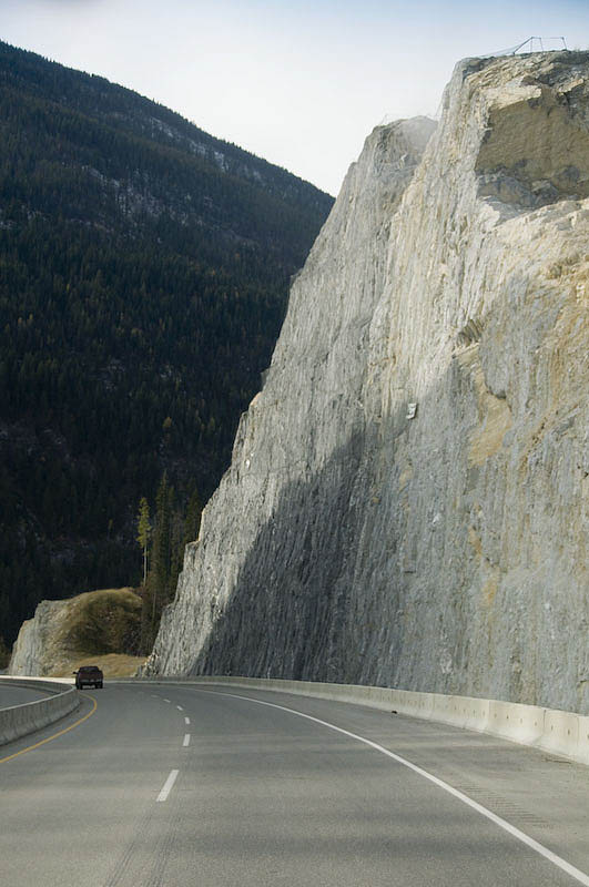 Red deer to Vancouver_10