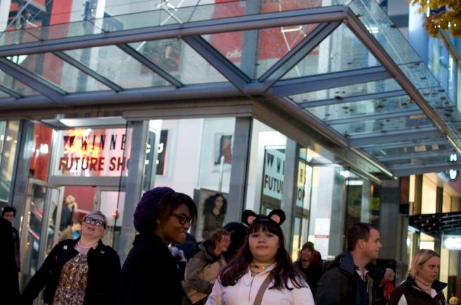Vancouver 125 tim van horn copyright_105