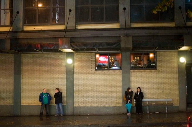 Vancouver 125 tim van horn copyright_128