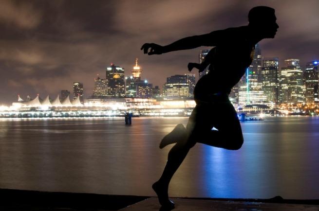 Vancouver 125 tim van horn copyright_13