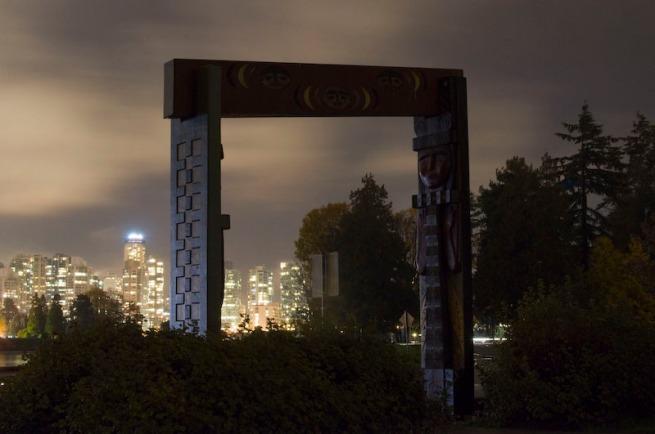 Vancouver 125 tim van horn copyright_15
