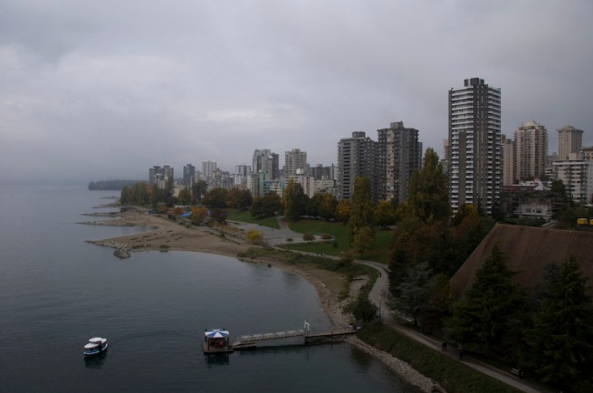 Vancouver 125 tim van horn copyright_218